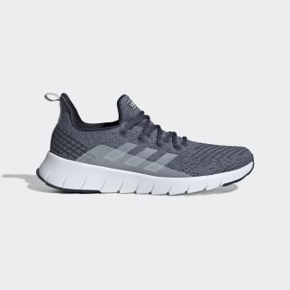 Asweego Shoes Trace Blue / Grey Two / Tech Ink EE8603