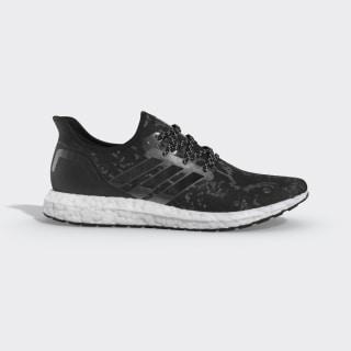 SPEEDFACTORY AM4 Creators Club Shoes Core Black / Core Black / Core Black EH2631