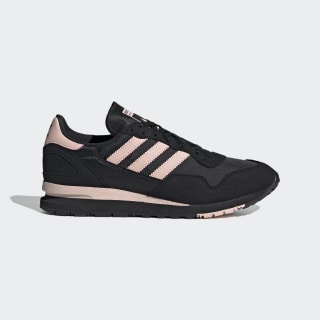 Sapatos Lowertree Core Black / Vapour Pink / Core Black EF4464