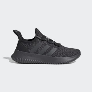 Ultimafuture Shoes Core Black / Grey Six / Grey Three EF7243