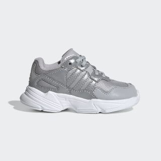 Yung-96 Shoes Grey Two / Grey Two / Grey Two EE6744