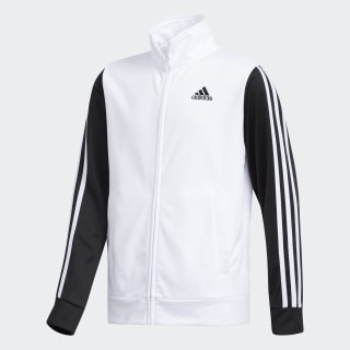Jacket White CK5454