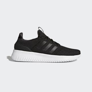 Cloudfoam Ultimate Shoes Core Black / Core Black / Utility Black CG5800