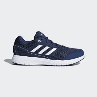 Duramo Lite 2.0 Shoes Noble Indigo / Cloud White / Collegiate Navy CG4048