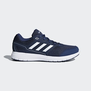 Zapatillas Duramo Lite 2.0 Noble Indigo / Cloud White / Collegiate Navy CG4048