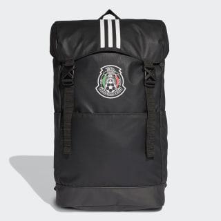 Mochila Selección de México black / white DQ1550
