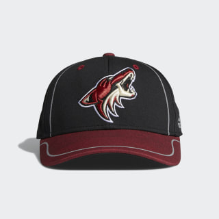 Coyotes Flex Draft Hat Multi CX2486