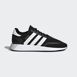 N-5923 Shoes Core Black/Ftwr White/Grey One CQ2337