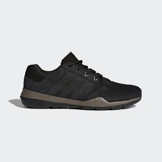 Tenis de Outdoor Anzit DLX Core Black / Core Black / Simple Brown M18556