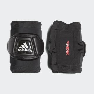 Freak Elbow Pad Black CF9658