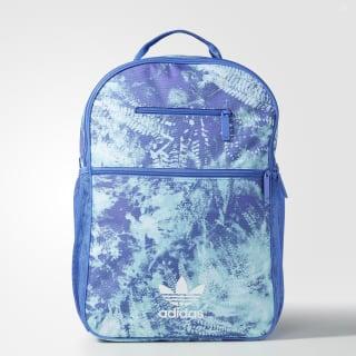 Рюкзак OE BACKPACK aero blue CF5490