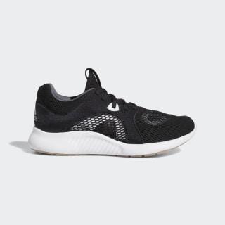 Edgebounce Clima Shoes Core Black / Tech Silver Met. / Cloud White BC1067