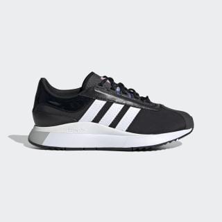 Sapatos SL Andridge Core Black / Cloud White / Core Black EG6845