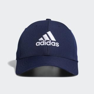 Performance Hat Team Navy FI3099