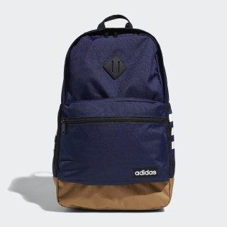 CLASSIC 3S II BACKPACK Dark Blue CK0275