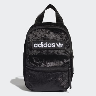 Mini Mochila black ED5872
