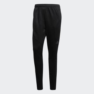 Climalite Workout Pants Black CG1509