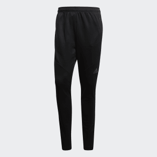 Pantalón Climalite Workout Black CG1509