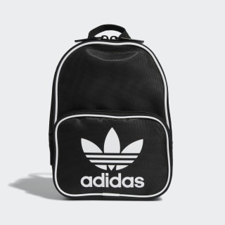 Santiago Mini Backpack Black CK5078