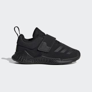 RapidaBounce+ Shoes Core Black / Gold Met. / Core Black D96733