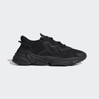 Sapatos OZWEEGO Core Black / Core Black / Carbon EE6999