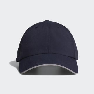 Relax Performance Crestable Hat Navy CZ1236