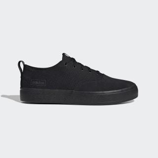 Broma Shoes Core Black / Core Black / Grey Six EG1626