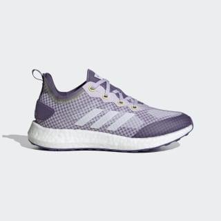 Tenis RapidaLux Tech Purple / Cloud White / Purple Tint EG4596