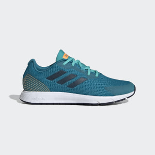 Tenis Verum Active Teal / Legend Ink / Hi-Res Aqua EE9936