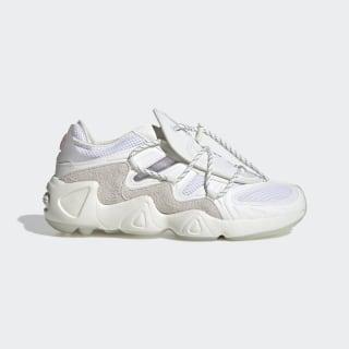 Salvapor 032c Shoes Core White / Core White / Core White EG5933
