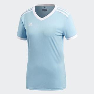 Футболка Tabela 18 Clear Blue / White CE4909