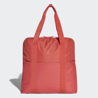 Bolso ID Tote TRACE SCARLET S18/ASH GREY S18/TRACE SCARLET S18 CF4906