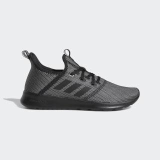 Cloudfoam Pure Shoes Core Black / Core Black / Grey B42178