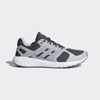 Кроссовки для бега Duramo 8 grey five / grey two f17 / grey two f17 CP8741