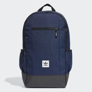 Premium Essentials Modern Backpack Collegiate Navy ED7995