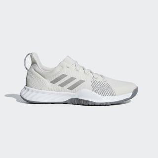 Sapatos Solar LT Raw White / Grey Three / Core Black BB7237