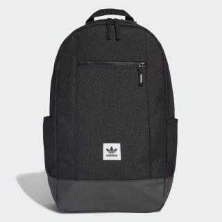Mochila Pe Modern black ED7994