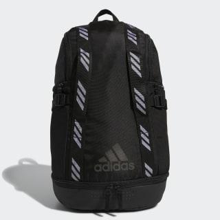 Creator 365 Backpack Black CK8449