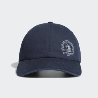 WOMENS BAA SATURDAY CAP Dark Blue EW0437