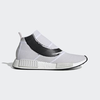 Tenis NMD_CS1 PK FTWR WHITE/FTWR WHITE/CORE BLACK BB9260