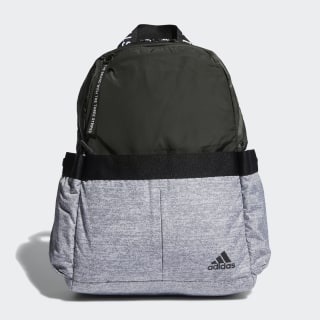 Backpack Multicolor CL6055