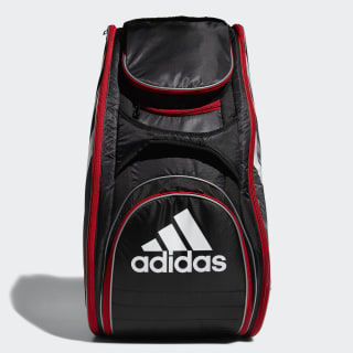 Tour Tennis Racquet Bag Black CK6877
