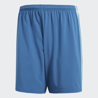 Condivo 18 Shorts Unity Blue / Energy Aqua CE1701