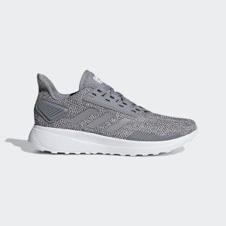 Duramo 9 Shoes Grey / Grey / Grey F35278