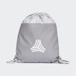 Рюкзак FS GB BST ch solid grey / lgh solid grey / white DT5136