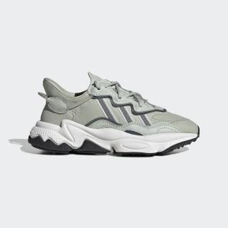 Кроссовки OZWEEGO ash silver / grey three f17 / trace cargo EE8622