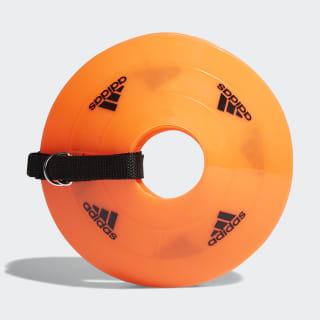 Field Cone Markers Pure Orange Q07589