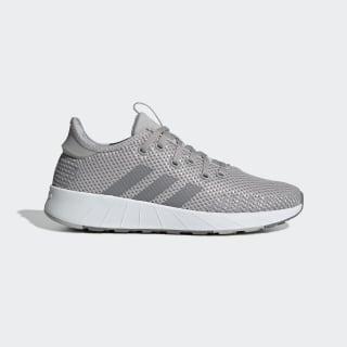 Questar X BYD Shoes Grey Two / Grey Three / Cloud White F34656
