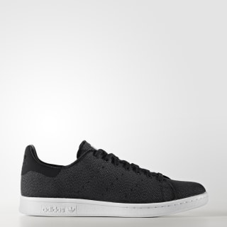 Tenis STAN SMITH CORE BLACK/CORE BLACK/FTWR WHITE BY8723
