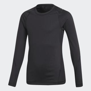 Alphaskin Sport Longsleeve Black CF7128